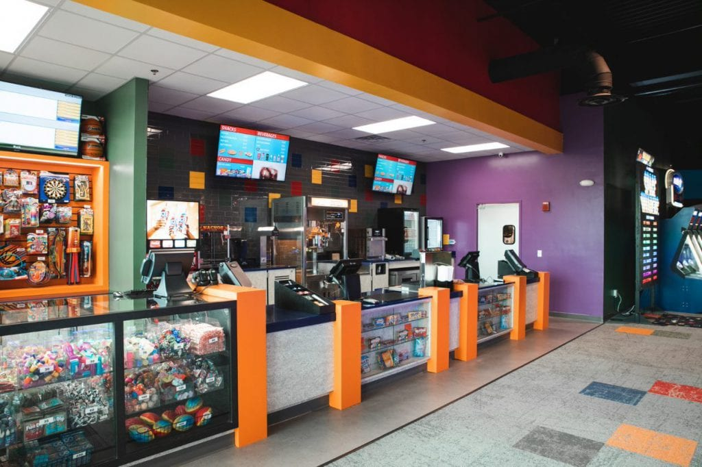 concessions-whats-new-at-magiquest