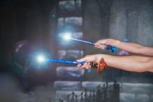wizard-wands-magiquest