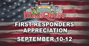 first-responders-appreciation