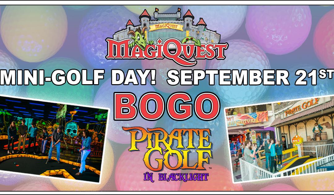 Mini-Golf-Day-BOGO