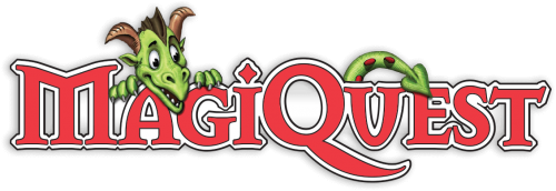 MagiQuest | Four Attractions in One | Pigeon Forge, TN