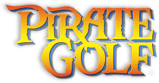 MagiQuest | Pirate Golf | Pigeon Forge, TN