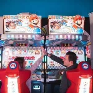 new-arcade-magiquest