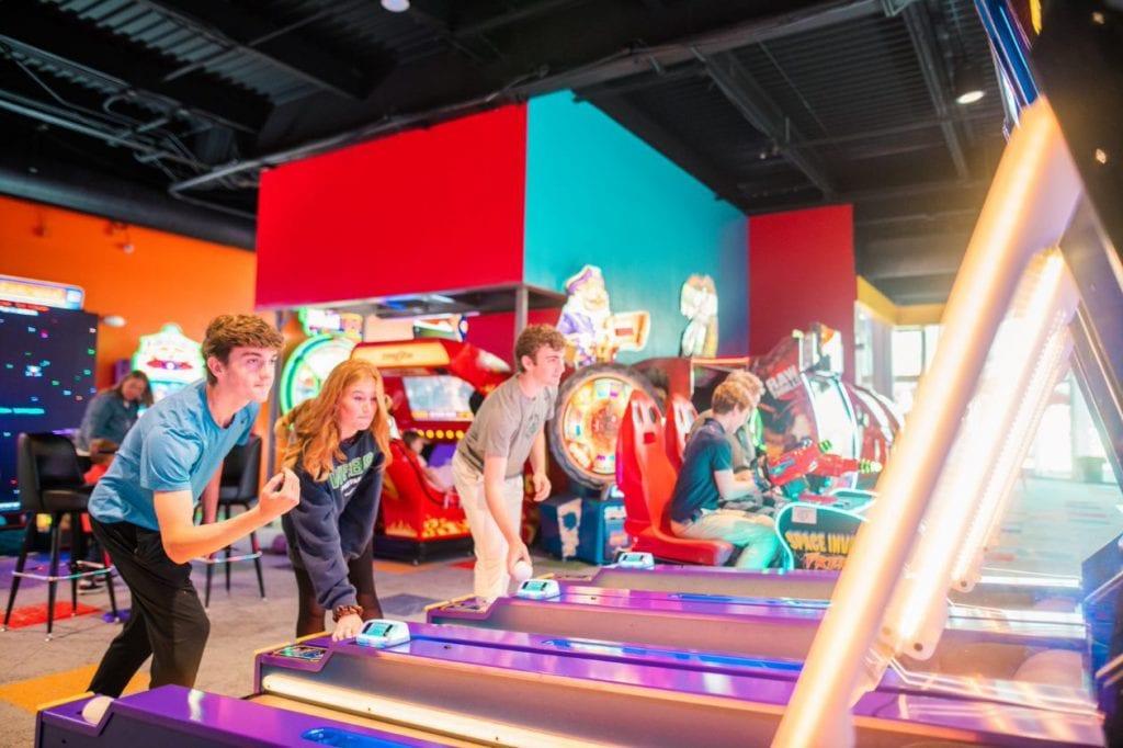 arcade-whats-new-at-magiquest